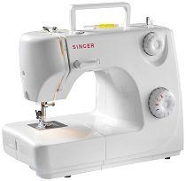 Tips om de levensduur van uw naaimachine te verlengen.